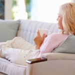 Mes 9 symptômes de la ménopause