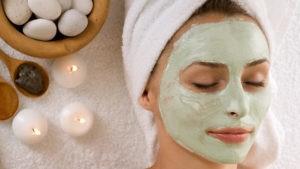 7 habitudes pour avoir une belle peau après 50 ans