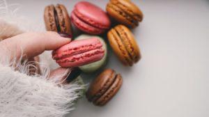 Pourquoi est-il urgent d'arrêter le sucre à la ménopause ? Et quel sucre ?