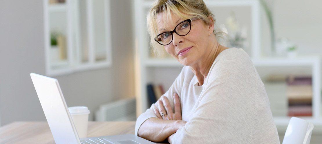 Entreprendre à 50 ans ?