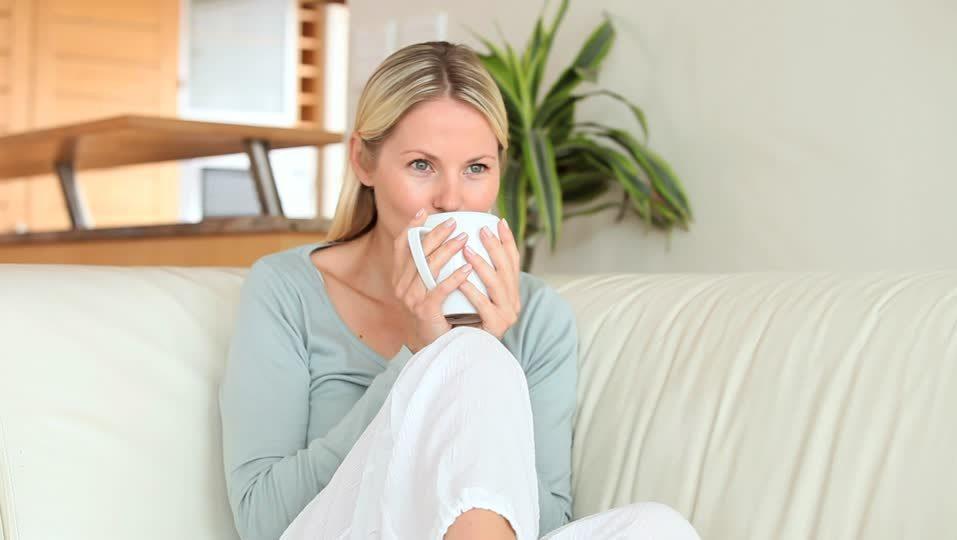 Pourquoi, à la pré-ménopause et à la ménopause, est-il urgent d'arrêter le café ?