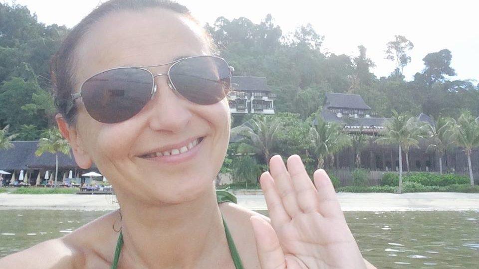 Ménopause : 21 jours sans me plaindre, est-ce possible ?